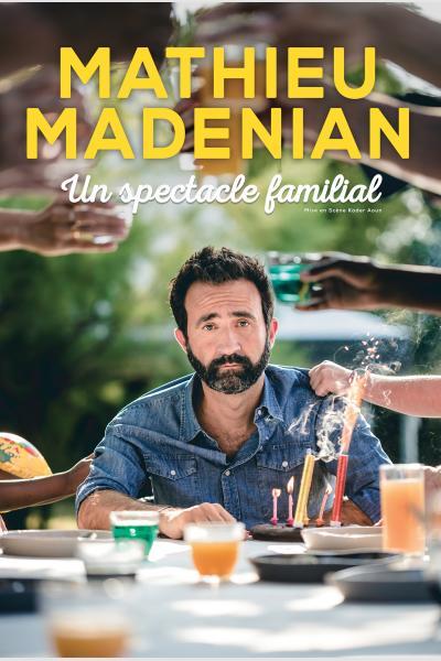 LFRDB6 - MATHIEU MADENIAN