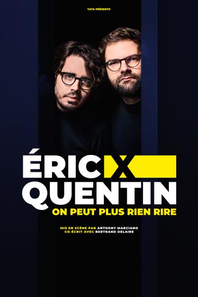 LFRDB6 - ERIC & QUENTIN
